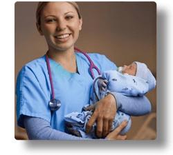 Staff Nurse Job in Dubai : Abroad Jobs Salary 75000 Per Month