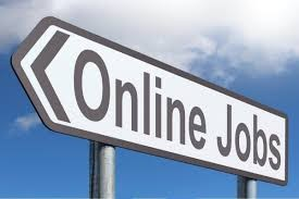 Excellent Opportunity to Earn From Home - Govt Reg Part Time Jobs