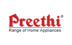 Service Incharge For Home Appliances Sector : Branch Incharge