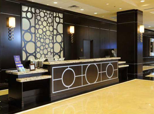Hiring Front Office Executives in Singapore : Hotel Field Jobs