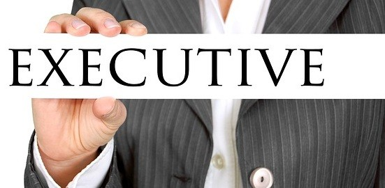 Sales Officer Jobs Opening : Online Sales And Controlling
