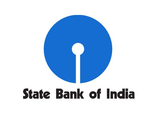 SBI Recruitment 2019 : Recruiting 447 SCO Posts At All Over India