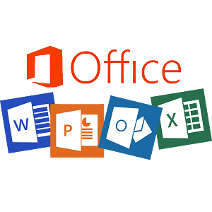MS Office Executive : Online Data Entry Job Work From Home Job