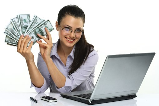 Looking For Online Data Entry Operator : Earn On Your Own Time