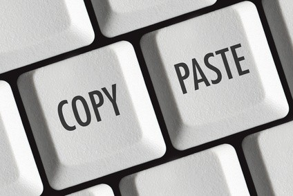 Earn 20000 Per Month - Online Copy Paste Job