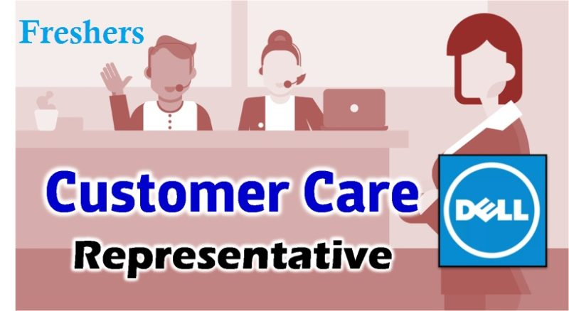 Hiring BPO Executive Job - Customer Care Job