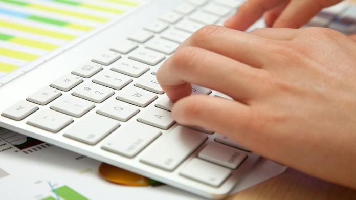 Hiring Back Office Executive - Shift Basis Data Entry Job