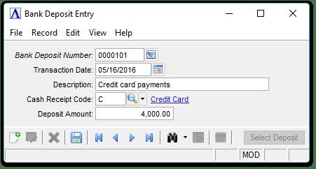 Data Entry in Non Voice Process - Simple Copy paste Jobs