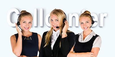BPO Supporting Executive Job - Customer supporting Job