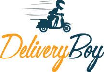 Need Bike Drivers In Qatar : Delivery Boy Job in Abroad