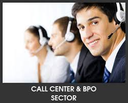 Client Relationship Executives Job In BPO : Voice Process