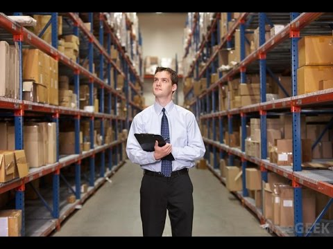 Store Keeper Wanted in Kuwait : Salary 50000 Per Month