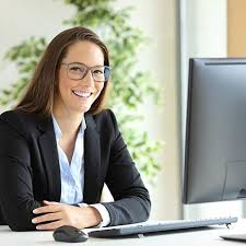 Office Assistant Job -  Salary 15000 Per Month Apply Here