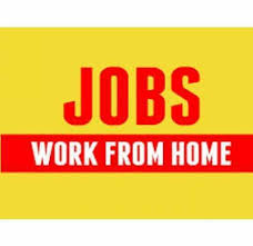 Job From Online  - Earn 20000 Rupees Home based Jobs
