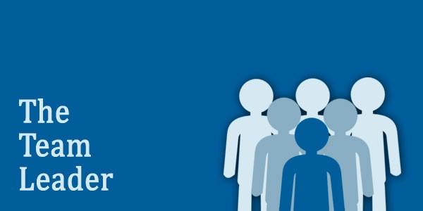 BPO Team Leader Job : Recruitment in Voice/Non Voice Process