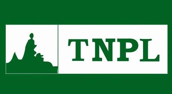 TNPL Recruitment 2019 - Recruiting Semi Skilled Posts