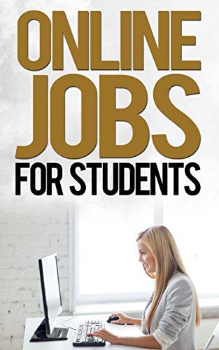 Online Jobs For Students - Bulk Hiring For Data Entry