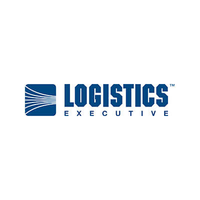 Hiring Logistics Executive in Singapore - Salary Rs.65000