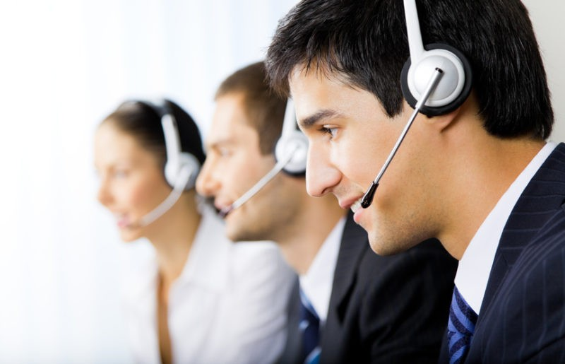 Mega Opening in BPO - BPO Executive Job Apply Here
