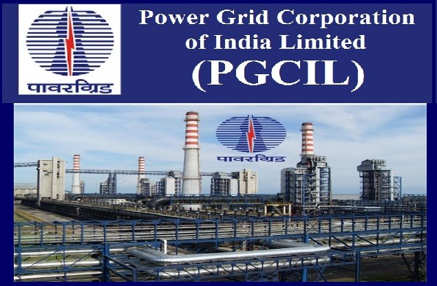 PGCIL Recruitment 2019 - Recruiting 35 Diploma Trainee Posts