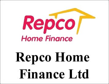 Repco Home Finance Recruitment 2019 - Recruiting Assistant Manager
