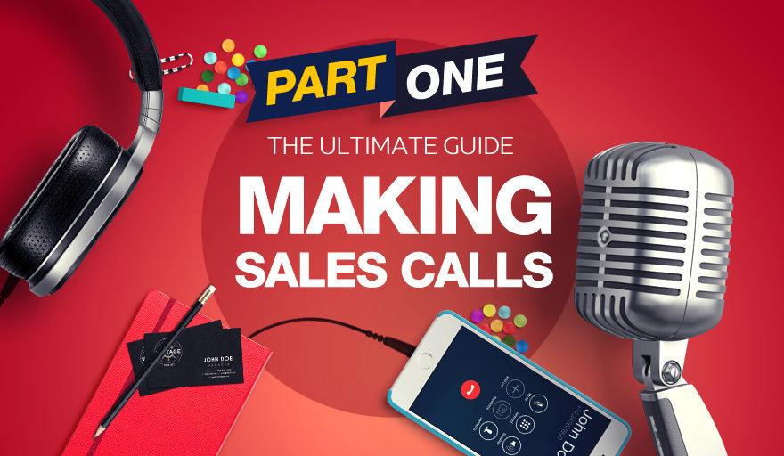 Tele Calling Sales Executive Job - No Target Apply Here