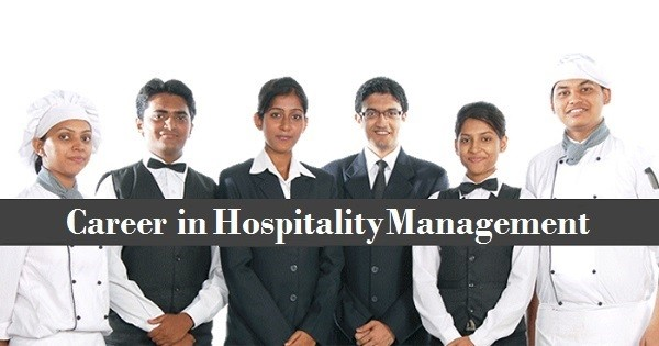 Hotel Management Job in Singapore - Salary 45000