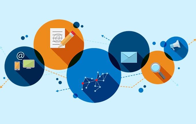 Online Digital Marketing Job - Work From Online