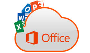 Direct Joining Data Entry Job - MS Office Executive Job