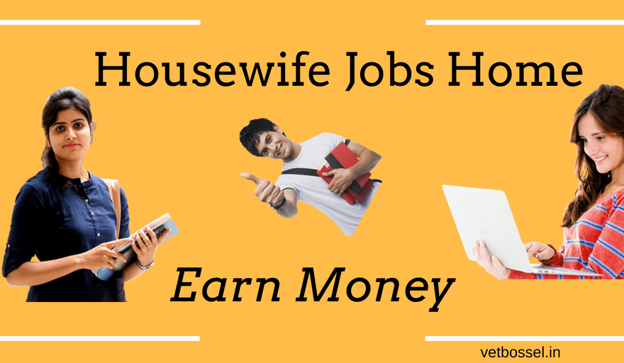 Get Rs.20000 Per Month - True Data Entry Job From Home
