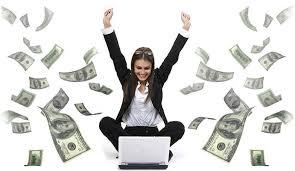 Earn From Online Jobs - Online Copy Paste Jobs
