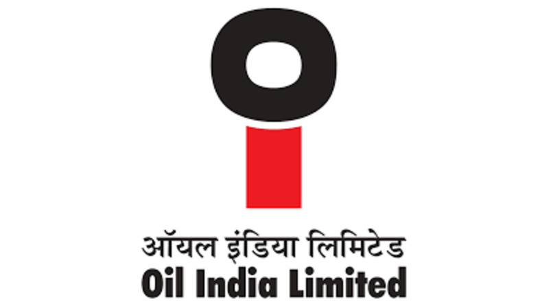 OIL Recruitment 2019 - Recruiting Chief Administration Officers