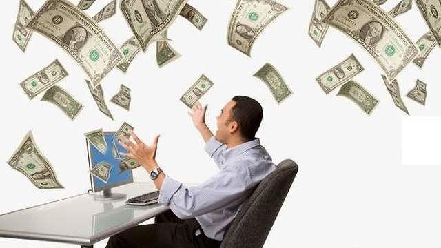 Easy Money From Online - Online Data Entry Job