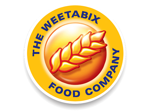 Food Company Sales Manager Job in Qatar - Salary Rs.60000