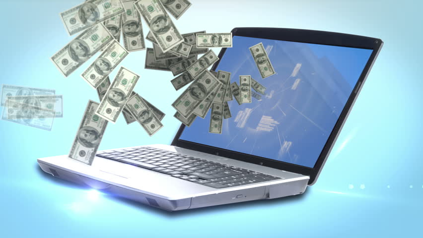 Get Rs.12000 Per Month - Simple Data Entry Jobs