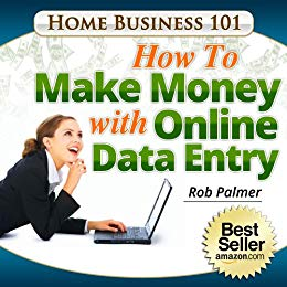 Computer Earning Job From Online - Data Entry Jobs from Home
