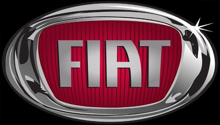Fiat India Automobiles Recruitment 2019 - Recruiting 100+ Fresher