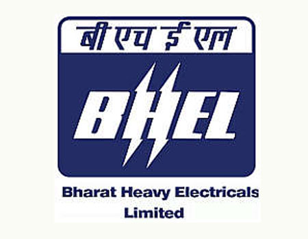 BHEL Recruitment 2019 - Recruiting 23 Project Supervisor Posts
