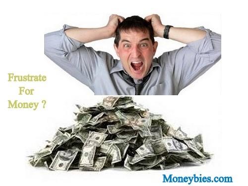 Huge Money Earning Data Entry Jobs - Apply Here