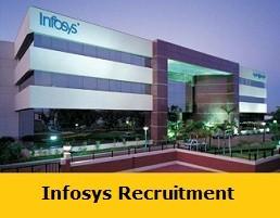 Infosys Recruitment 2020 Hiring 1000+ Fresher Apply Here