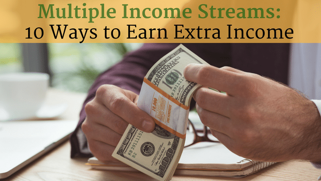 Huge Money Earning Job From Your Home - Apply Here