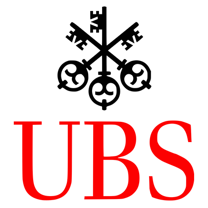 UBS Bank Recruitment 2019 - Recruiting 1500+ Fresher Posts