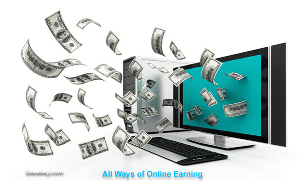 Income From Online Job Rs.10000 Apply Here