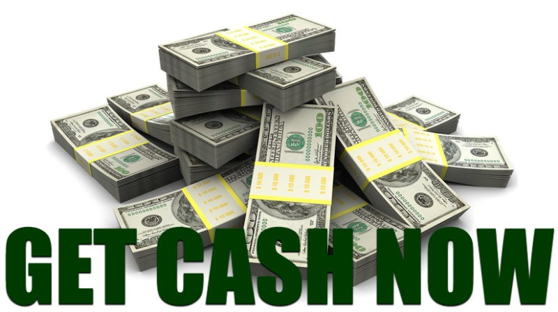 Get More Cash Now On Online Data Entry Jobs Apply Here