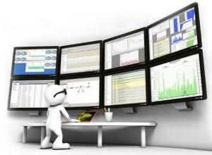 Computer Data Monitoring Job - Work On Online Jobs
