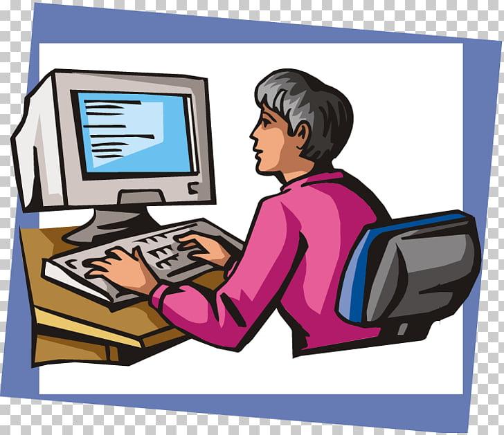 Simple Job Earn Money Online - Data Entry Job