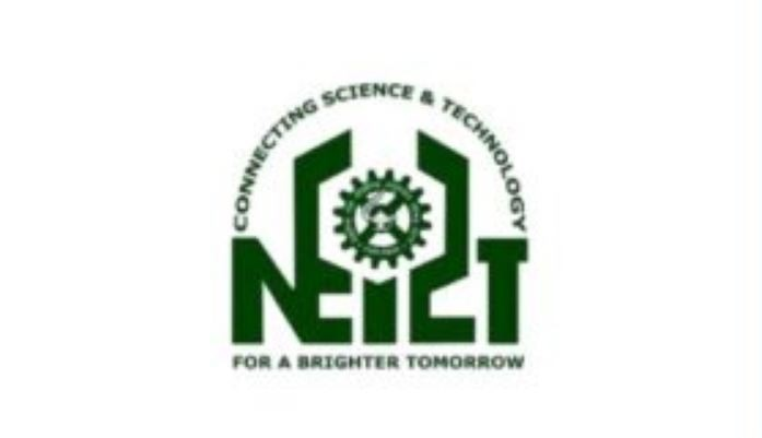 NEIST Recruitment 2019 - of Recruiting 05 Junior Secretariat Assistants