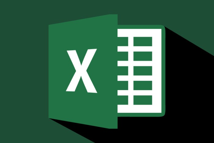 Excel Data Entry Job in Food Product Company - Apply Here