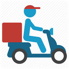 Delivery Boys Huge Opening  - Salary Rs.20000 Per Month