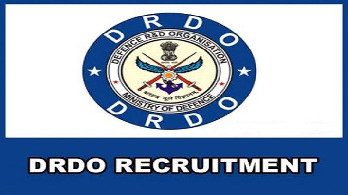 DRDO Recruitment 2019 - of Recruiting 1817 MTS Posts
